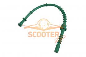 Шланг топливный STIHL FS 120-450