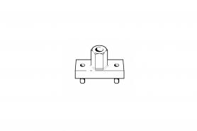 ℗ Съемник муфты сцепления FS-36, 38, 45