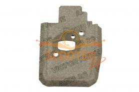 Прокладка цилиндр-фланец STIHL FS 38, 45, 55