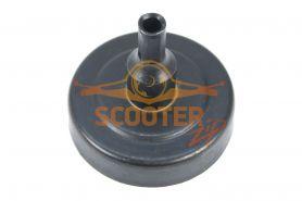 Барабан сцепления для мотокосы STIHL FS 36, 38, 45, 55, MM 55