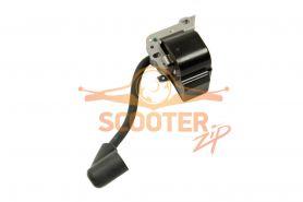 Катушка зажигания (магнето) STIHL FS 38, 55, HS 45
