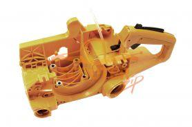 Картер двигателя для Partner 350 / 351