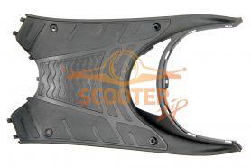 Пол для скутера Honda Dio AF-34/35