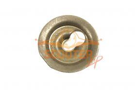 Тарелка пружины клапана STIHL FS-87, 90, 100, 130, BR-500