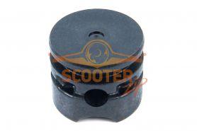 Поршень для отбойного молотка Makita HM0860C, HM0870C, HM0871C