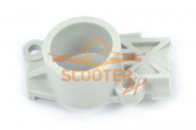 Крышка натяжного болта для бензореза STIHL TS 400\460