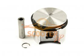 Поршень для бензореза STIHL TS 400 d-49мм (комплект)