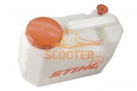 Гидроемкость Kit для бензореза STIHL TS 400-800 к FW20