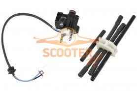 Инжектор STIHL TS-500I