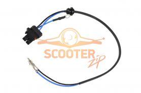 Провод генератора STIHL TS-500I