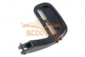 Ручка тормоза для бензопилы ECHO CS5100 комплект
