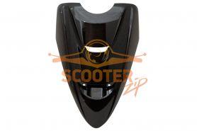 Передний обтекатель для скутера Yamaha Super Jog ZR