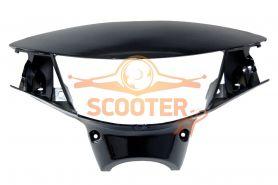 Рамка фары для скутера Yamaha Jog Next Zone YG50Z 3YJ