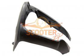 Передний нижний обтекатель для скутера Yamaha Jog Next Zone