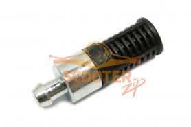 Фильтр масляный для бензопилы STIHL MS 170 - 250