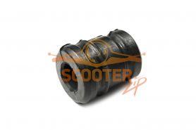 Амортизатор двигателя STIHL MS 210/230/250