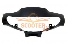 Рамка фары для скутера Yamaha Jog ZII