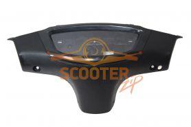 Рамка спидометра в сборе для скутера Yamaha Jog Cool (CV50)