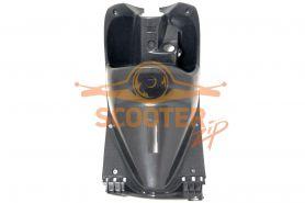 Задняя стенка для скутера Yamaha Jog Cool (CV50)