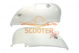 Боковые обтекатели (пара) для скутера Yamaha Vino (5AU)