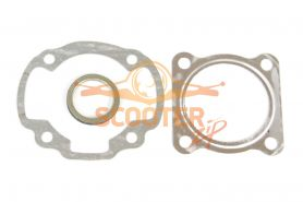 Прокладки ЦПГ (комплект 3шт.) для скутера Honda AF-34/35 d=48