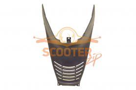Центральная панель для скутера Honling QT-6