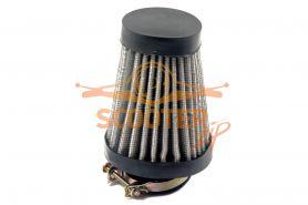 Фильтрующий элемент для квадроцикла 4T 167FMM; ATV250Sb
