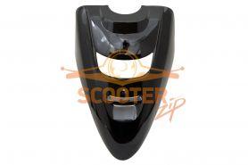 Передний обтекатель для скутера Honling QT-8