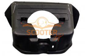 Подкрылок передний для скутера Honling QT-8