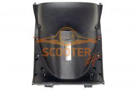 Задняя стенка для скутера Honling QT-9