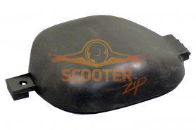 Крышка карбюратора для скутера Honling QT-9