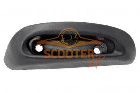 Ручка пассажира для скутера Stels Skif/Vento Zip