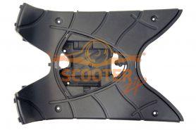 Пол для скутера Stels Skif/Vento Zip
