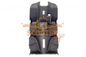 Задняя стенка для скутера Stels Skif/Vento Zip