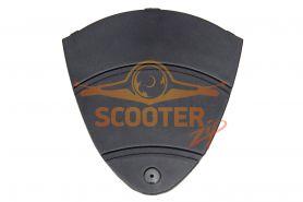 Крышка аккумулятора для скутера Stels Skif/Vento Zip