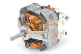 Электродвигатель для воздуходувки STIHL SHE-71