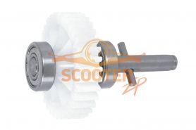 Ведомый вал для триммера STIHL FSE-52