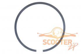 Поршневое кольцо для бензопилы HUSQVARNA