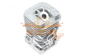 Цилиндр P350 P351 P352 P371 для бензопилы PARTNER