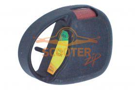 Фильтр воздушный для мотокосы PARTNER