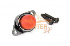 Кнопка подкачки топлива P350 351 371 для бензопилы PARTNER