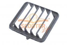 Фильтр воздушный 80 мк для мотокосы HUSQVARNA 333 335 535