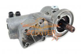 Угловой редуктор для мотокосы HUSQVARNA 355Fx 555FX