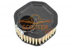 Фильтр воздушный HD ФЕТР для бензопилы HUSQVARNA 395