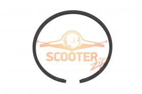 Кольцо поршневое PARTNER B250 B GT, B250 L GT, Colibri II, Colibri II S, SST250, SST250+, XS; HG 5616