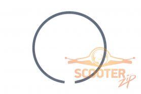 Кольцо поршневое для мотокосы PARTNER