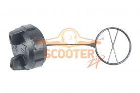 Крышка топливного бака для бензопилы PARTNER