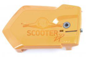 Крышка сцепления для электропилы PARTNER