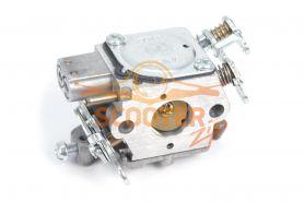 Карбюратор для мотокосы HUSQVARNA 333R 535RX