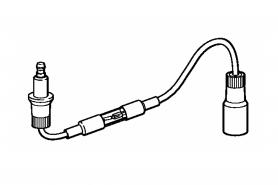 ℗ Тестер системы зажигания ZAT4